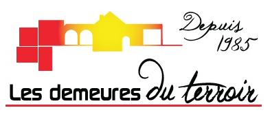 Logo-Les-Demeures-du-Terroir