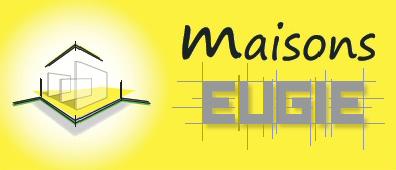 logo-Maisons-Eugie